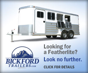 Bickford Trailors